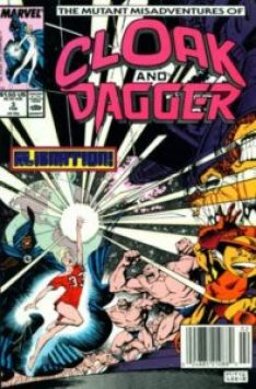 the-mutant-misadventures-of-cloak-and-dagger-3