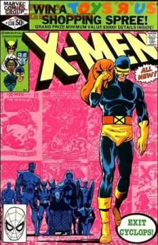 x-men-138