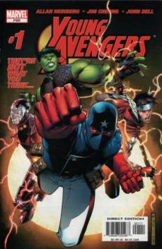 young-avengers-1