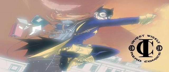 Batgirl_DC