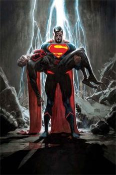 superman-14-variant