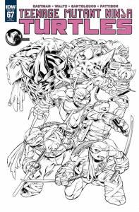 teenage-mutant-ninja-turtles-67-bw