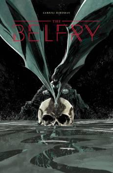 Belfry #1