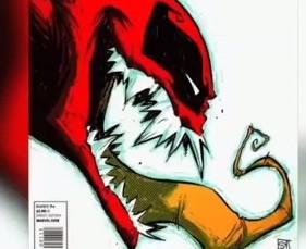 New Comics #480