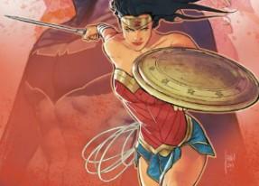 New Comics Video #510