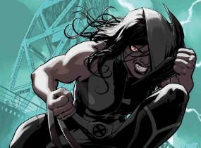 New Comics This Week #518