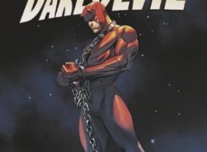 Best Covers – New Comics 4-18-18