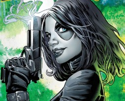 Best Covers – New Comics 4-11-18