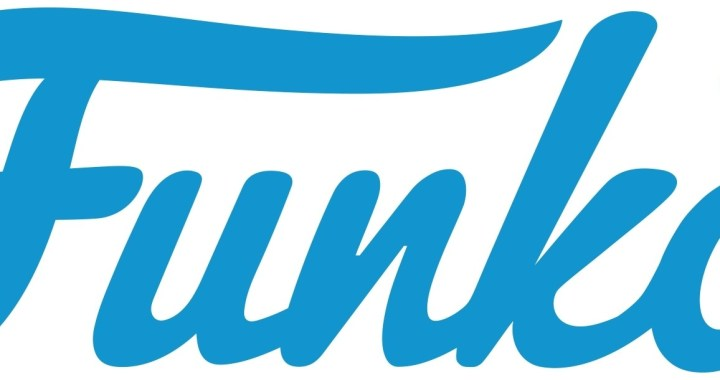 Interview Funko – Chris Sully