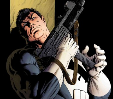 Trending Comics & More #540