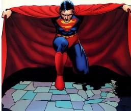 Trending Comics & More #552