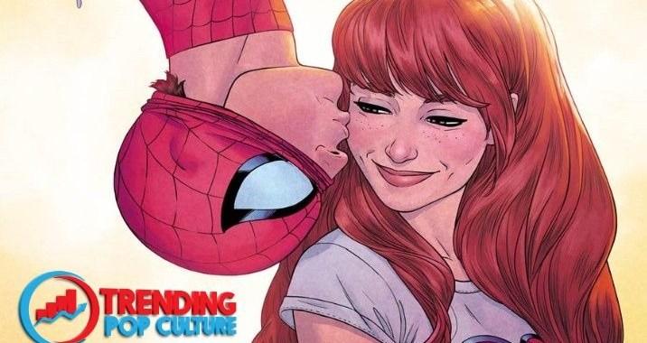 Trending Comics & More #566