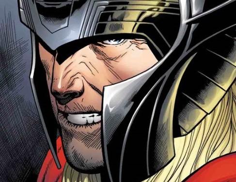 Trending Comics & More #572