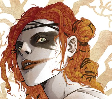 Best Cover Art Of The Week NEW Comics 7-10-19