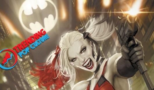 Best Cover Art Of The Week NEW Comics 10-30-19