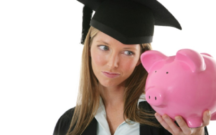 Are you under the pressure of student loan Follow these points to get beneficial results.