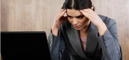 Do you feel stressed all the time Try these 4 methods to manage it effectively.