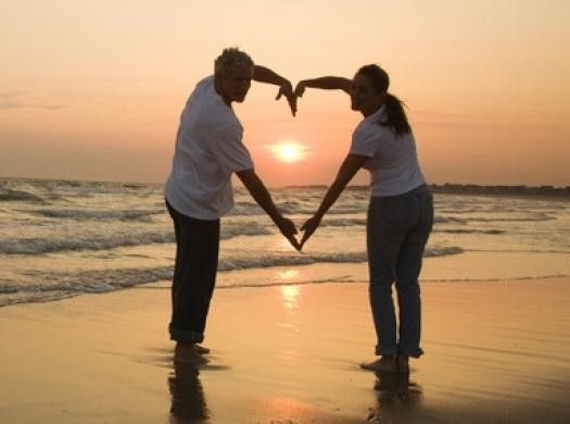 Imago relationship therapy can help you make your relationship stronger