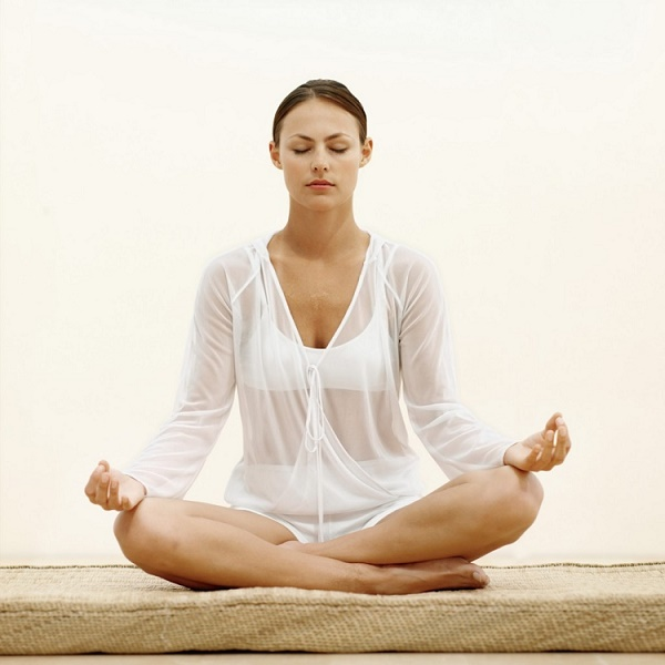 There are several kinds of self therapies which are very beneficial to use