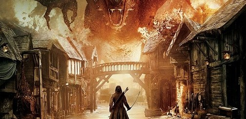 Top 7 Movies to Watch Out for Before 2014 Ends