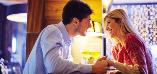 7 Reasons why women would like to date a gentleman