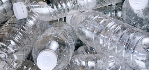 Bottled water may contain up to 24000 harmful chemicals