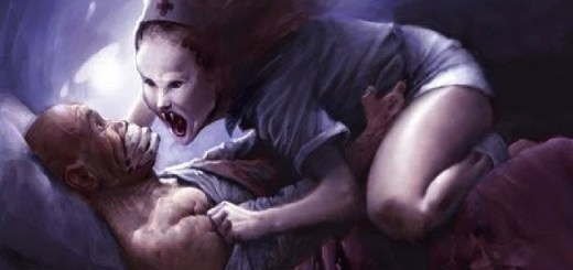 Have you ever woke feeling almost dead? Know more about sleep paralysis