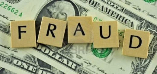 cancer charity scam busted by feds