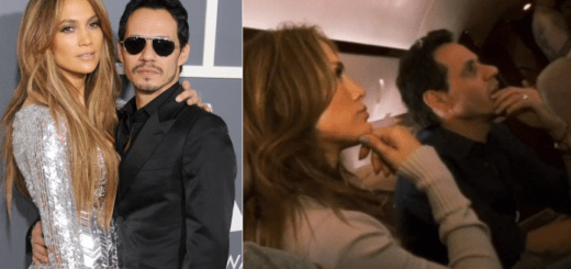 10 celebs who work with each other even after divorce