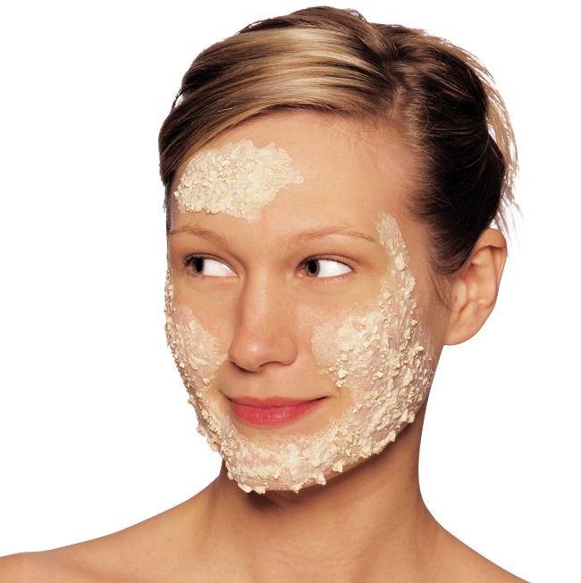 Use exfoliation in limit