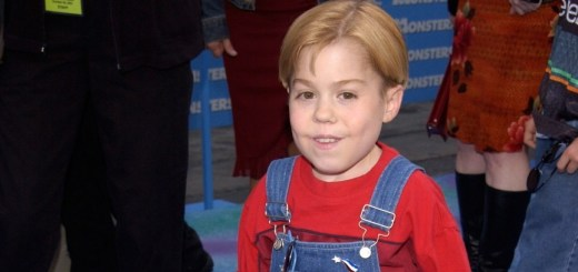 10 Popular child stars who died at an early age