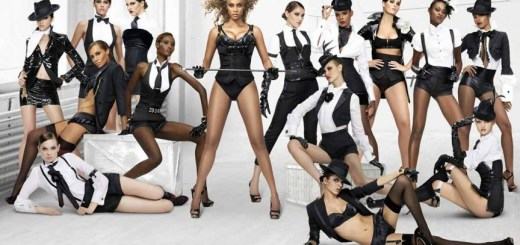 8 ANTM's Contestants who became successful after the show