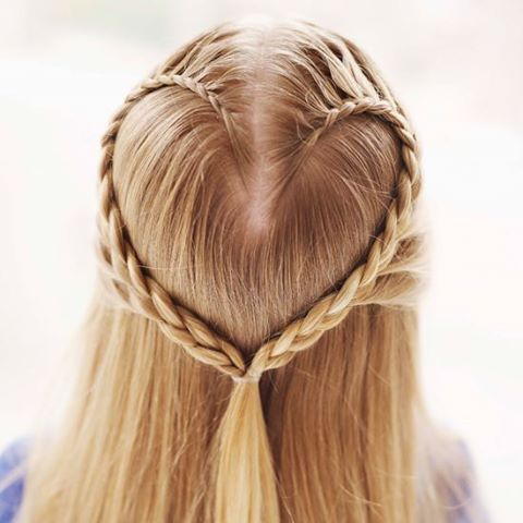 Hair cortisol levels and heart risks