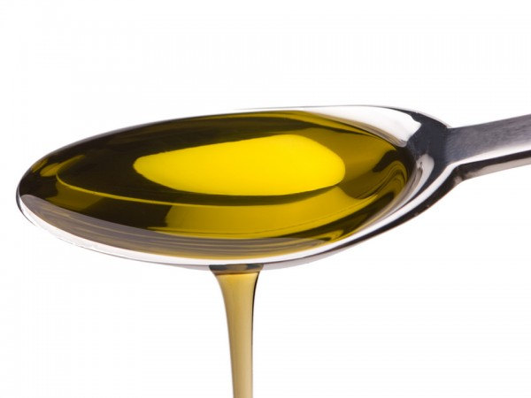 What is castor oil made of