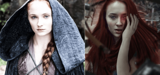 Top 10 Game of Thrones actors who have become movie stars