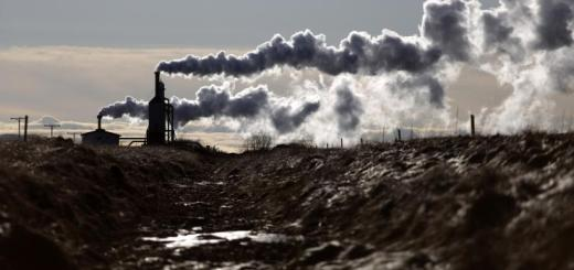 Alert!! World Bank reports that Climate change may push 100m people into poverty by 2030