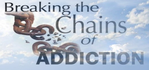 Tips that can help you recover from addiction and help you start life afresh!