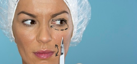 You must know these 5 plastic surgery facts if you want to go under the knife
