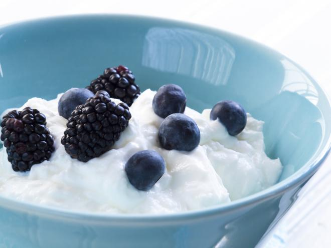 Are probiotics actually an effective form of treatment?