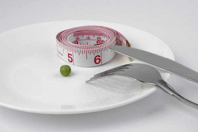 Fructose makes you eat more