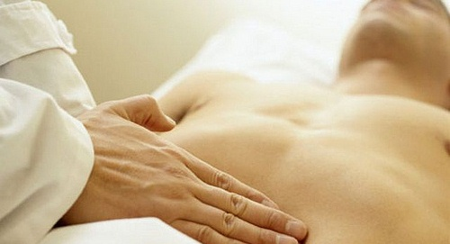 Are you in doubts about your stomach ache with gallstones