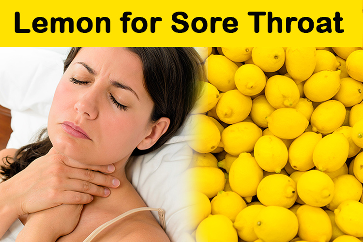 Helpful for sore throats and coughs