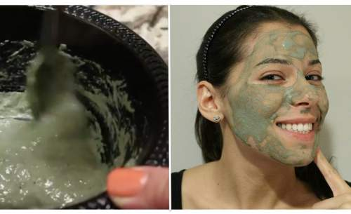 How to use the mask?