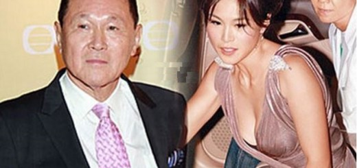 This Hong Kong billionaire is offering $180,000,000 in her daughter's marriage. Know why?