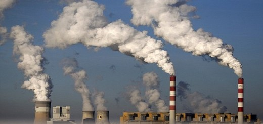 Increasing levels of CO2 to push Earth back into Pliocene period