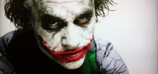 10 Amazing behind the scenes facts about Heath Ledger's Joker in The Dark Knight