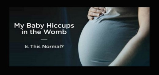 10 Most amazing things your Baby Feels while still in your Womb