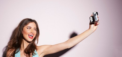 Taking too much selfies can lead you to this serious medical condition