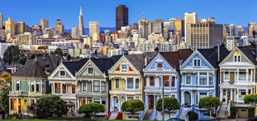 Think twice before you plan on living in these 10 most expensive cities in the world