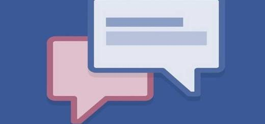 Using this easy trick, you can delete all the messages from Facebook messages inbox in one click